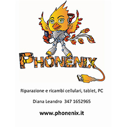 phoni