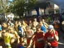 Sant'Agata 2013