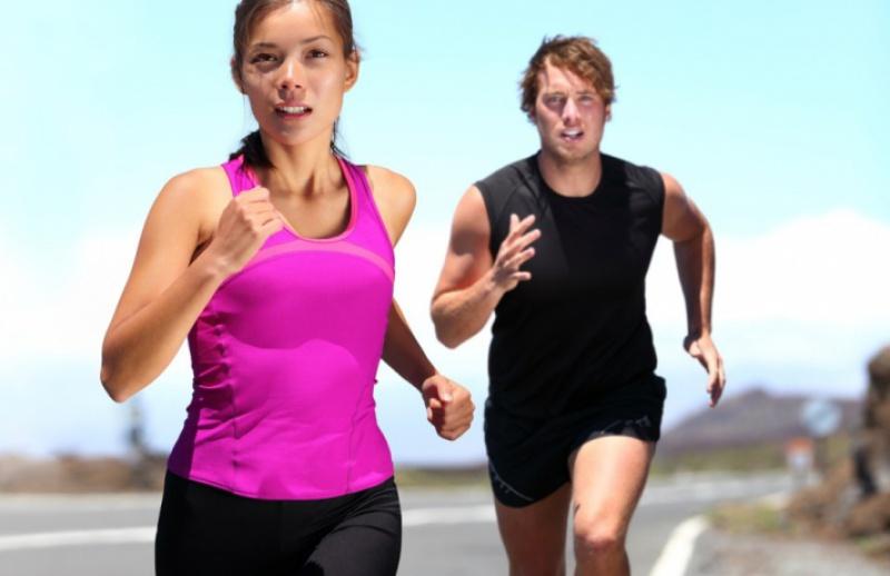 Recupero attivo o passivo: quale preferire?